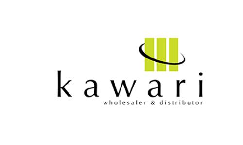 KAWARI-WHOLESALER