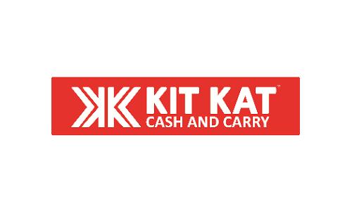 KIT-KAT-CASH-AND-CARRY