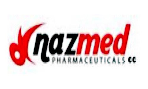 NAZMED---BAD-COPY---I-CANT-FIND-A-GOOD-ONE