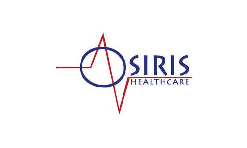 OSIRIS-HEALTHCARE
