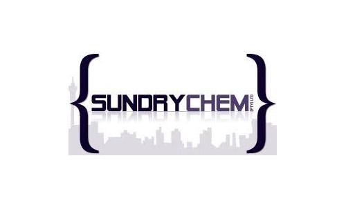SUNDRYCHEM