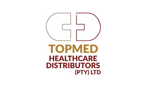 Topmed-Logo