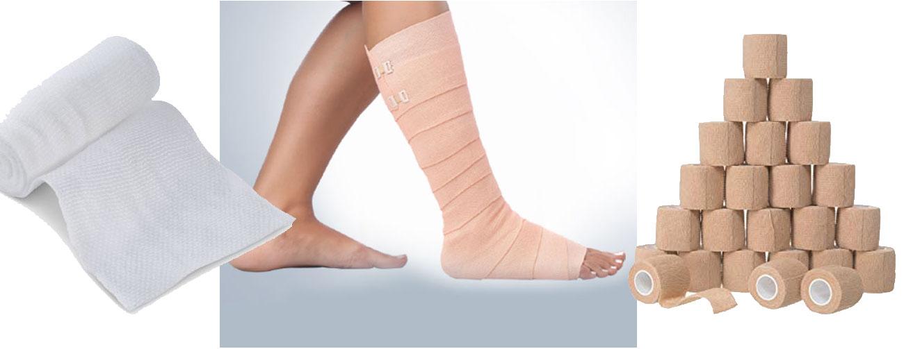 bandage_slider