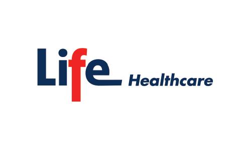 life_healthcare