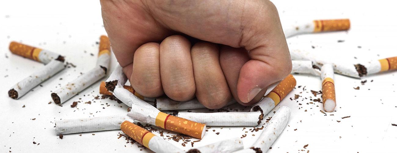 nicotine_cotinine_clinihealth