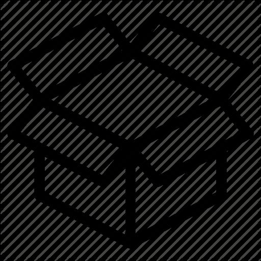 open_box4-512