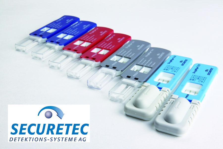 securetec_drug_test