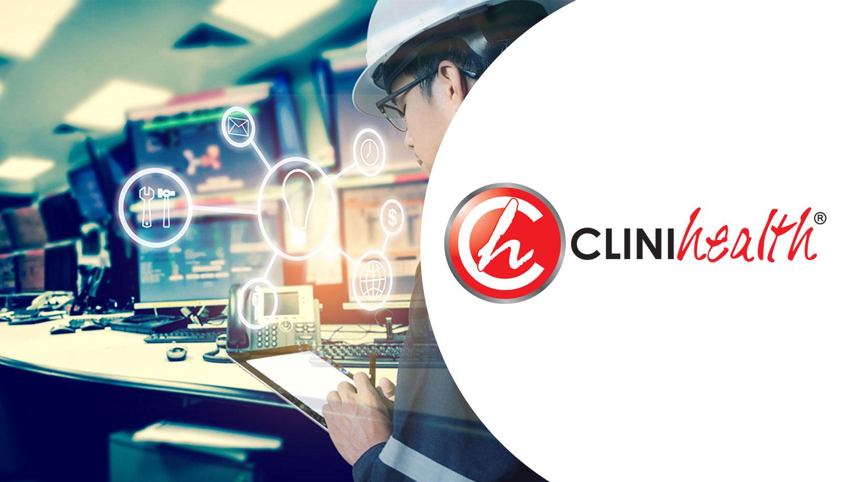 clinihealth_manufacturing