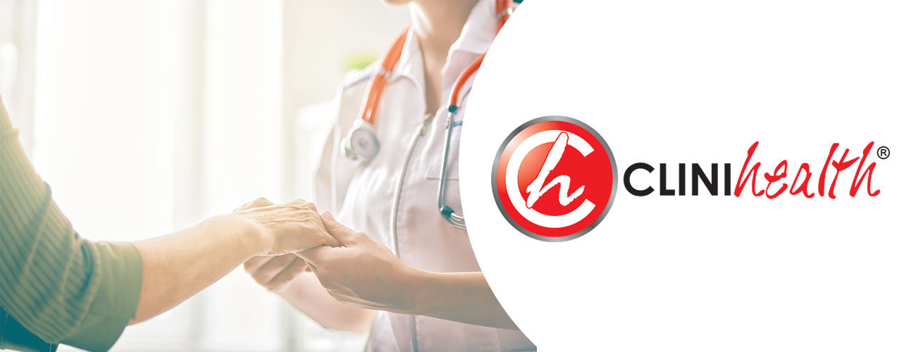 clinihealth_on_site_testing