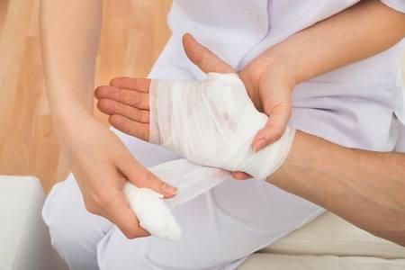 hand_bandage